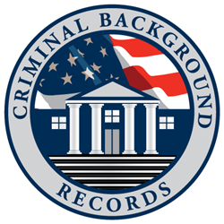 Criminal History Reports Include County, Statewide, Multi-State and National Criminal Background Checks.
