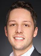 NCSA's Daniel Eliot
