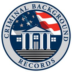 Criminal Background Checks Include County, Statewide, Multi-State and National Criminal Background Checks.